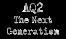 aq2-tng