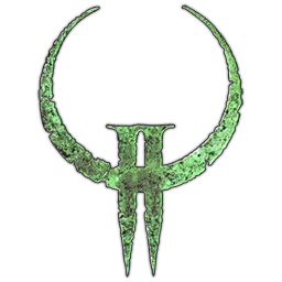 Quake-II-icon