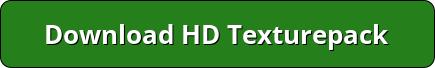 button_download-hd-texturepack