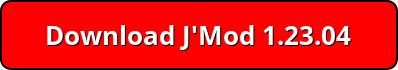 button_download-jmod