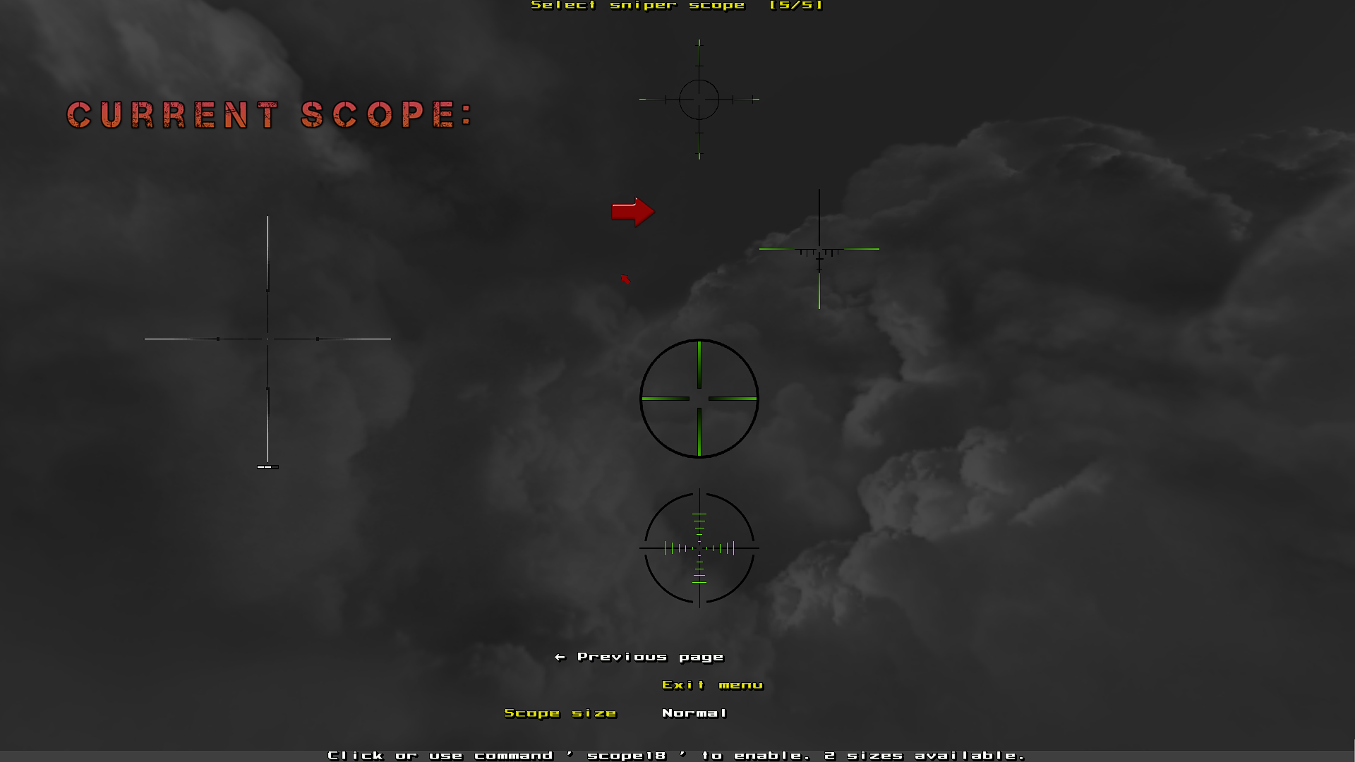 scopes2